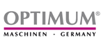 optimum-maschinen-logo